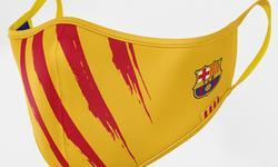 https://www.sportinfo.az/idman_xeberleri/ispaniya/84774.html