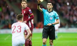 https://www.sportinfo.az/idman_xeberleri/azerbaycan_futbolu/84776.html