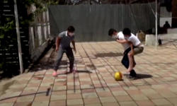 https://www.sportinfo.az/idman_xeberleri/maraqli/84760.html