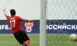 https://www.sportinfo.az/idman_xeberleri/azerbaycan_futbolu/84769.html