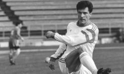 https://www.sportinfo.az/idman_xeberleri/azerbaycan_futbolu/84744.html