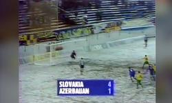 https://www.sportinfo.az/idman_xeberleri/milli_komanda/84724.html