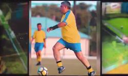 https://www.sportinfo.az/idman_xeberleri/maraqli/84733.html