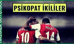https://www.sportinfo.az/idman_xeberleri/dunya_futbolu/84768.html