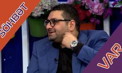 https://www.sportinfo.az/idman_xeberleri/maraqli/84779.html