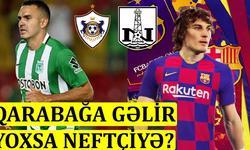https://www.sportinfo.az/idman_xeberleri/neftci/84745.html
