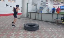 https://www.sportinfo.az/idman_xeberleri/diger_novler/84754.html