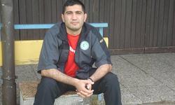 https://www.sportinfo.az/idman_xeberleri/azerbaycan_futbolu/84755.html