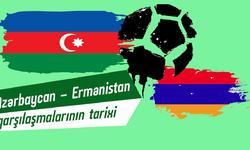 https://www.sportinfo.az/idman_xeberleri/azerbaycan_futbolu/84778.html
