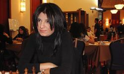 https://www.sportinfo.az/idman_xeberleri/sahmat/84734.html
