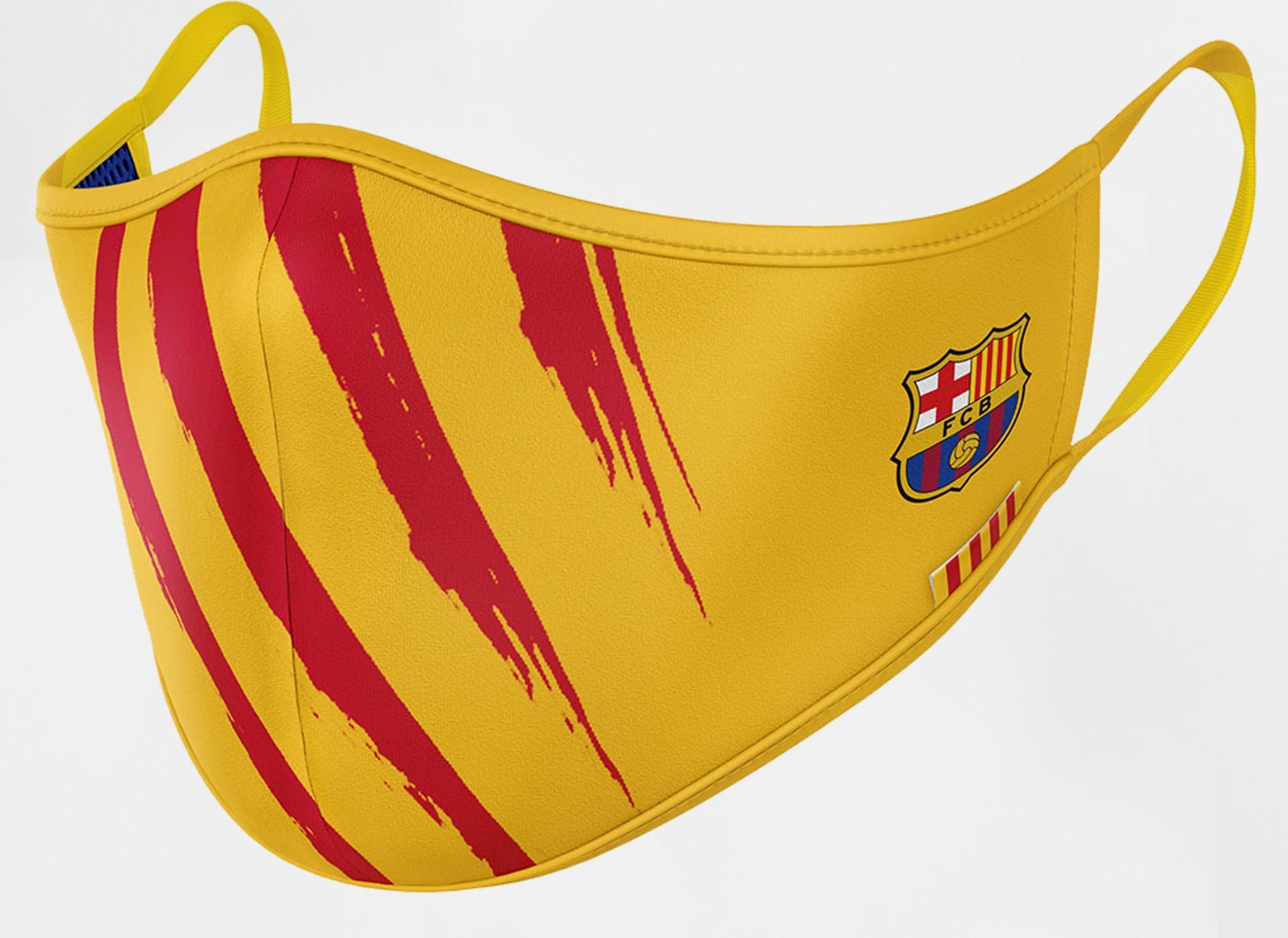 """Barselona"" başladı - Foto"