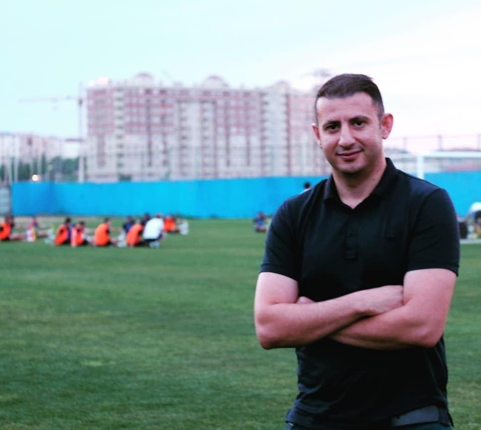 """""""Premyer Liqa davam etdirilsə, çox böyük yanlış olar"""" – Emin Abbasov"""