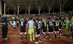 https://www.sportinfo.az/idman_xeberleri/qarabag/84820.html