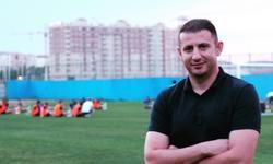 https://www.sportinfo.az/idman_xeberleri/azerbaycan_futbolu/84827.html