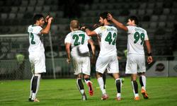 https://www.sportinfo.az/idman_xeberleri/azerbaycan_futbolu/84797.html