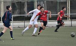 https://www.sportinfo.az/idman_xeberleri/qebele/84823.html