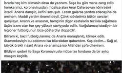 https://www.sportinfo.az/idman_xeberleri/sabah/84841.html