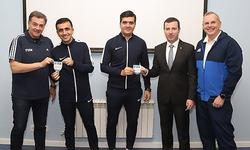 https://www.sportinfo.az/idman_xeberleri/azerbaycan_futbolu/84844.html