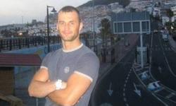 https://www.sportinfo.az/idman_xeberleri/premyer_liqa/84802.html