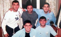 https://www.sportinfo.az/idman_xeberleri/azerbaycan_futbolu/84801.html