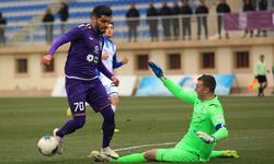 https://www.sportinfo.az/idman_xeberleri/sabah/84810.html