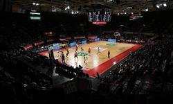 https://www.sportinfo.az/idman_xeberleri/basketbol/84786.html