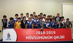 https://www.sportinfo.az/idman_xeberleri/azerbaycan_futbolu/84812.html