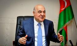 https://www.sportinfo.az/idman_xeberleri/neftci/84831.html