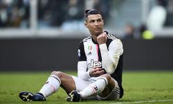https://www.sportinfo.az/idman_xeberleri/italiya/84811.html