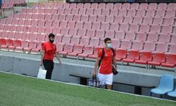 https://www.sportinfo.az/idman_xeberleri/azerbaycan_futbolu/84843.html
