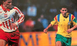 https://www.sportinfo.az/idman_xeberleri/neftci/84794.html