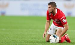 https://www.sportinfo.az/idman_xeberleri/azerbaycan_futbolu/84790.html