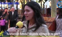 https://www.sportinfo.az/idman_xeberleri/azerbaycan_futbolu/84830.html