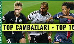 https://www.sportinfo.az/idman_xeberleri/dunya_futbolu/84819.html