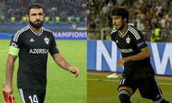 https://www.sportinfo.az/idman_xeberleri/qarabag/84806.html
