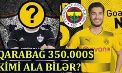 https://www.sportinfo.az/idman_xeberleri/qarabag/84793.html