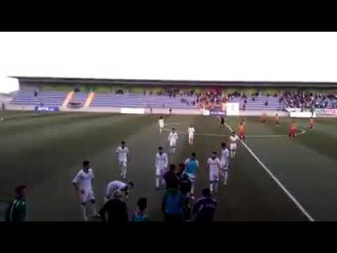 """""""Allah ölkə futbolunu bu gunə qoyanların bəlasını versin!"""" - VİDEO"""