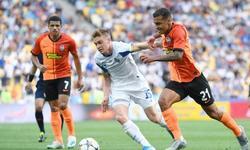 https://www.sportinfo.az/idman_xeberleri/dunya_futbolu/84849.html