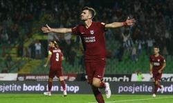 https://www.sportinfo.az/idman_xeberleri/qarabag/84874.html
