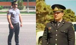 https://www.sportinfo.az/idman_xeberleri/qalmaqal/84882.html