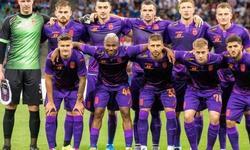 https://www.sportinfo.az/idman_xeberleri/azerbaycan_futbolu/84897.html