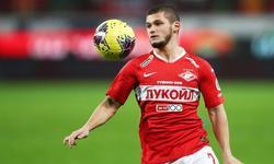 https://www.sportinfo.az/idman_xeberleri/azerbaycan_futbolu/84914.html