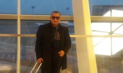 https://www.sportinfo.az/idman_xeberleri/azerbaycan_futbolu/84851.html