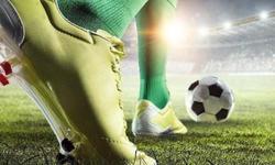 https://www.sportinfo.az/idman_xeberleri/azerbaycan_futbolu/84896.html