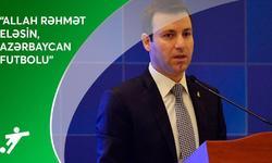 https://www.sportinfo.az/idman_xeberleri/premyer_liqa/84894.html