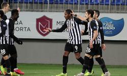 https://www.sportinfo.az/idman_xeberleri/neftci/84887.html