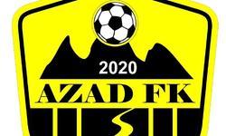 https://www.sportinfo.az/idman_xeberleri/azerbaycan_futbolu/84871.html