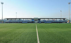 https://www.sportinfo.az/idman_xeberleri/azerbaycan_futbolu/84898.html