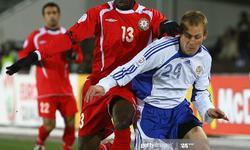 https://www.sportinfo.az/idman_xeberleri/milli_komanda/84868.html