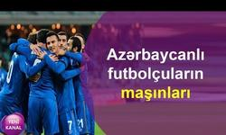 https://www.sportinfo.az/idman_xeberleri/azerbaycan_futbolu/84862.html